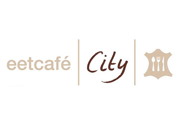 Eetcafé City